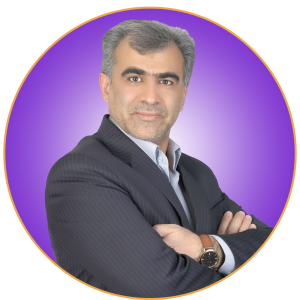 علی نصیرپور